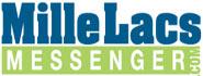 Mille Lacs Messenger