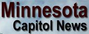 Minnesota Capitol News