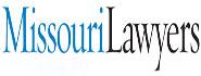 Missouri Lawyers Weekly