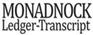 Monadnock Ledger Transcript