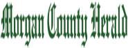 Morgan County Herald
