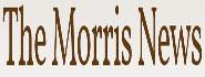 Morris News