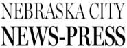 Nebraska City News Press