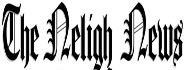 Neligh News and Leader