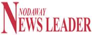 Nodaway News Leader