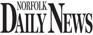 Norfolk Daily News