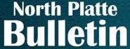 North Platte Bulletin