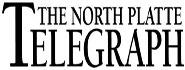 North Platte Telegraph