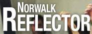 Norwalk Reflector