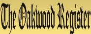 Oakwood Register