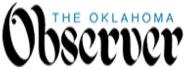 Oklahoma Observer