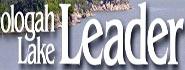 Oologah Lake Leader