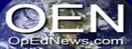 Op Ed News