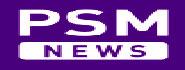 PSM-News