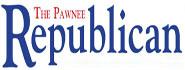 Pawnee Republican