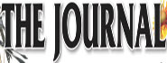Perkins Journal