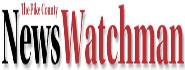 Pike County News Watchman