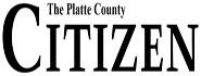 Platte County Citizen