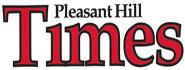 Pleasant Hill Times