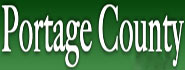 Portage County Legal News