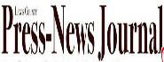 Press News Journal