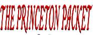Princeton Packet