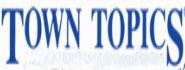 Princeton Town Topics
