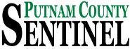 Putnam County Sentinel