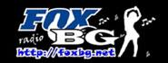 Radio Fox BG
