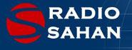 Radio Sahan