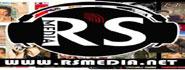 Radio Severozapad Media