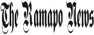 Ramapo News