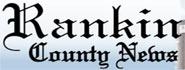 Rankin County News