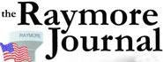 Raymore Journal