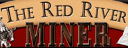 Red River Miner