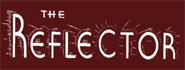 reflector-online