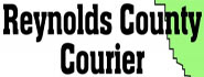 Reynolds County Courier