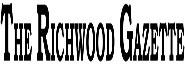 Richwood Gazette