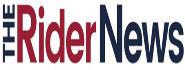 Rider News