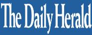 Roanoke Rapids Daily Herald