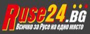 Ruse 24