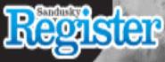 Sandusky Register