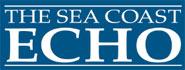 Sea Coast Echo
