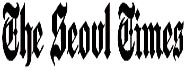 Seoul Times