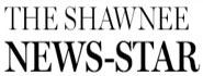 Shawnee News Star