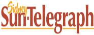 Sidney Sun Telegraph