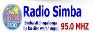 Simba News