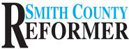 Smith County Reformer