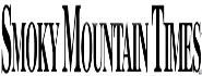 Smoky Mountain Times