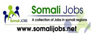 Somali Jobs